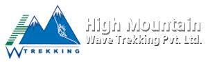 High Mountain Wave Trekking