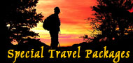 Nepal Special Travel Packages